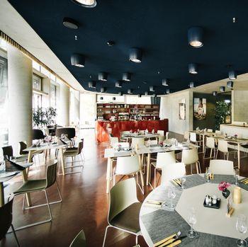 Restaurant Rossi Veranstaltungen Tagungen